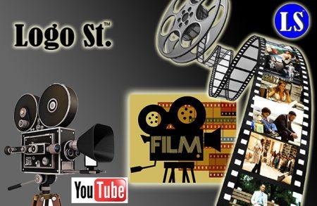logo st marketing video