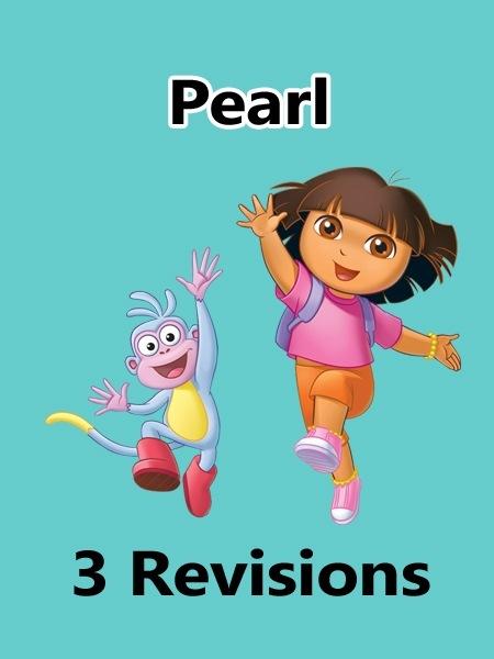 animated explainer video, bristol, pearl