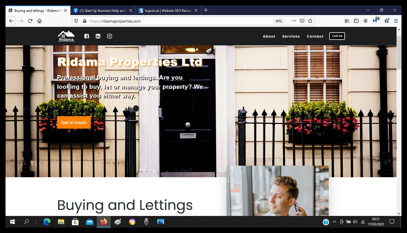 lettings site2