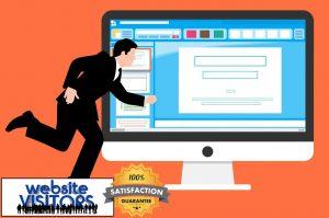 website design animated explainer videos